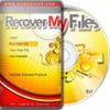 Recover My Files Windows 8.1