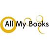All My Books Windows 8.1