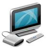 IP-TV Player Windows 8.1