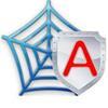AdFender Windows 8.1