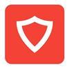 Kerio VPN Client Windows 8.1