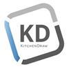KitchenDraw Windows 8.1