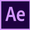 Adobe After Effects CC Windows 8.1