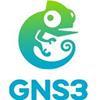 GNS3 Windows 8.1